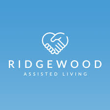 Checkin & Ridgewood Sign Agreement