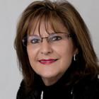 Cindy Stancil