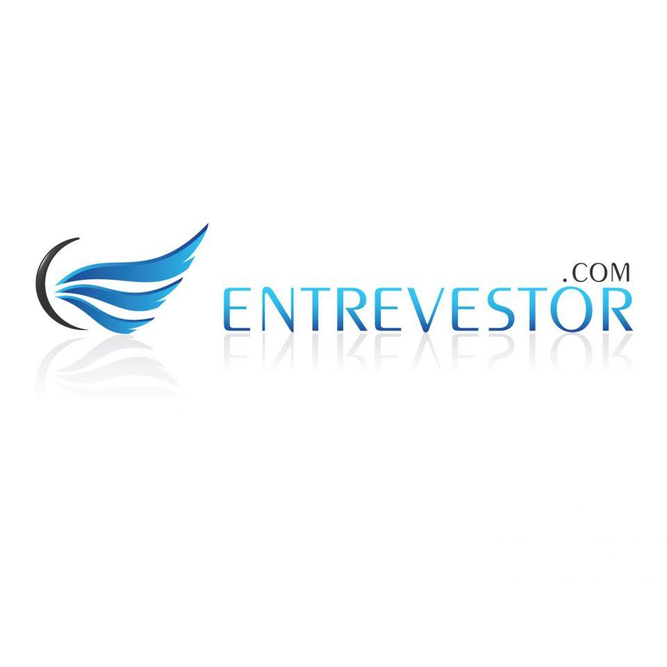 Entrevestor Logo