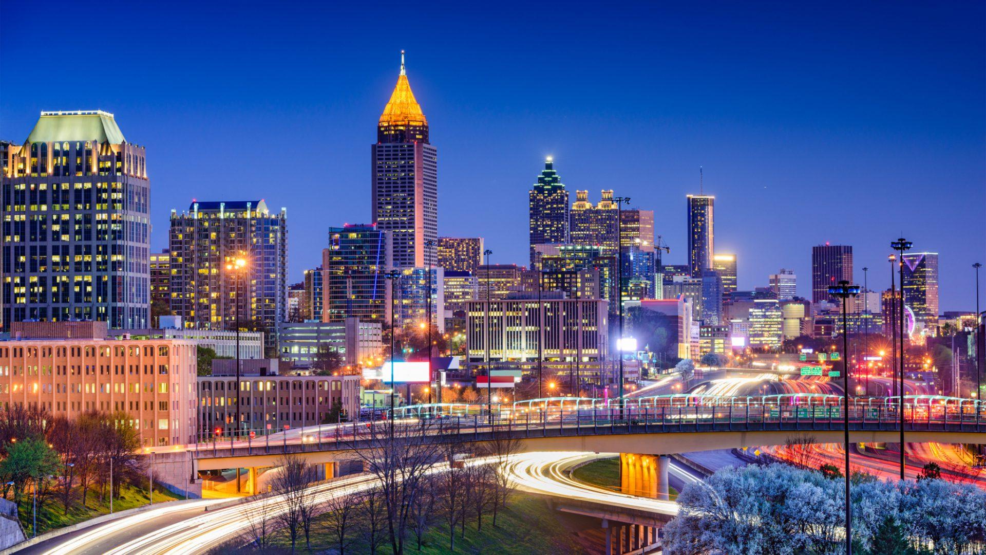 Nxtgen Care selected for Scale-up Hub Atlanta