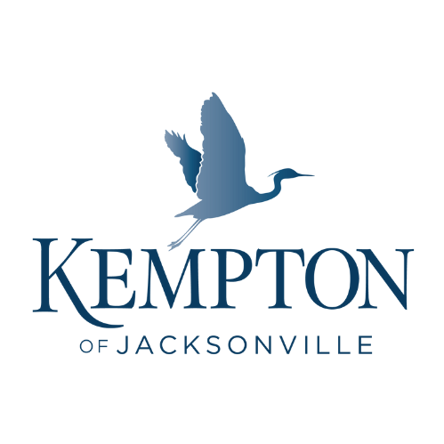 Kempton of Jacksonville Joins Our Certified Care Community