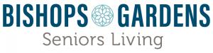 Bishops Gardens logo