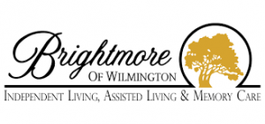 The Brightmore of Wilmington